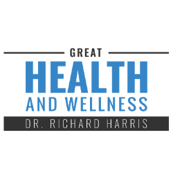 Great Health and Wellness